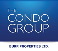 Condo Group Logo